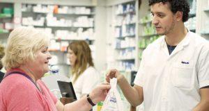 PAMI: el nuevo vademécum está compuesto por 170 medicamentos esenciales