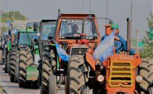 Dirigentes ruralistas proyectan un «alto acatamiento» al paro del Campo