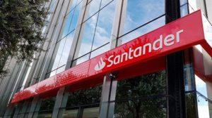 El Santander se suma a la oferta crediticia de la Provincia para las MiPyMEs