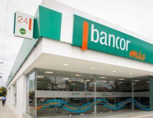 Bancor dará prioridad al pago de jubilaciones en las dos primeras horas de atención