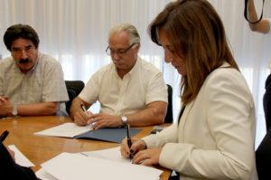 Oficializan el cronograma de pagos de los incrementos salariales para docentes