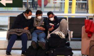 Pese a los esfuerzos de repatriación, advierten que aún hay miles de personas varadas fuera del país