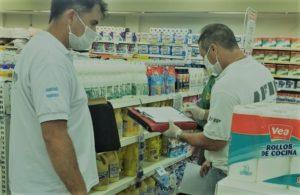 Con el objetivo de frenar la suba de precios, los municipios saldrán a controlar y podrán aplicar sanciones