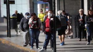 Córdoba: el COE resolvió flexibilizar actividades en las «zonas blancas» (libre de virus)