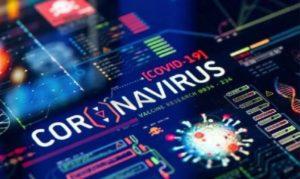 El #HackCovid19AR posibilitó el desarrollo de 32 soluciones a problemáticas generadas por el coronavirus