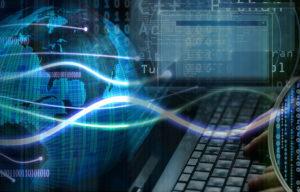 La industria del software impulsa un plan de contingencia del sector para mitigar la crisis por el Covid-19