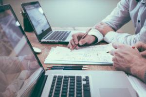 Lanzan red de asistencia digital para PyMEs