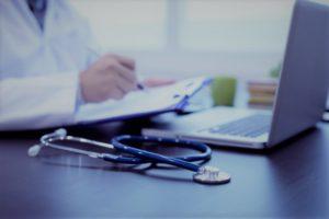 Ante el aislamiento obligatorio, aseguran la atención médica y la provisión de medicamentos