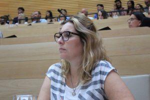 Por «facturas altísimas», oposición le pide a EPEC revisar cuadro tarifario para pymes e instituciones sociales y educativas