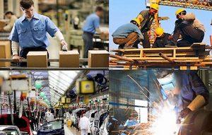 La economía se desplomó 11,5% en marzo, la peor caída en 11 años
