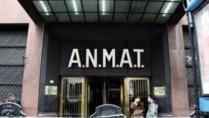 La ANMAT prohibió la venta de una serie de granos, harinas, semillas y alimentos libres de gluten
