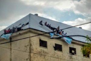 La Corte bonaerense suspende las excarcelaciones de presos que se habilitaron por riesgo al contagio de COVID-19