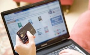 Denuncian a empresas por incumplimientos en los plazos de entrega de ventas on-line