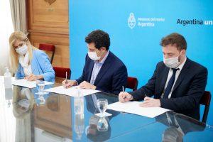 La Legislatura bonaerense avanza en el «reconocimiento facial» de los parlamentarios, de cara a  las sesiones virtuales