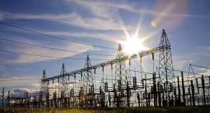 El ENRE emitió resolución para atenuar el costo de la energía eléctrica de comercios e industrias