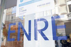 Ente regulador ordenó a EDENOR y a EDESUR facturar el consumo real a PYMES e industrias