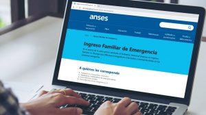 El Gobierno pagará una nueva ronda del IFE para paliar los efectos de la pandemia
