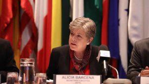Llaman a construir un nuevo modelo de desarrollo y reforzar la integración regional para enfrentar la crisis a raíz de la pandemia