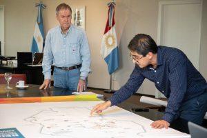 Cuarentena flexibilizada: la ciudad recupera las salidas de esparcimiento y podría retornar a fase 4