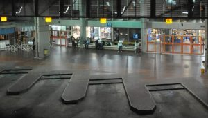 Ofrecen asistencia a jujeños varados en Córdoba