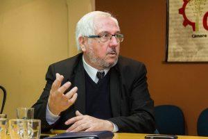 Diputado cordobés del FdT calificó como «una gran noticia para el país» la intervención de Vicentin
