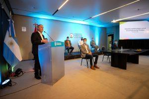 Cuarentena: Schiaretti anunció nuevas flexibilizaciones y pidió actuar con «responsabilidad social»