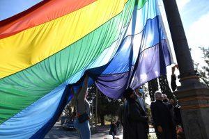 Tras la polémica, edil vecinalista propone un Polo de Inclusión Municipal