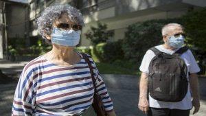 Ante la pandemia de Covid-19, proponen crear el defensor de los derechos de adultos mayores, con legitimación procesal