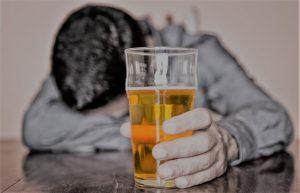 La prevención de las adicciones en los programas de estudio de todos los niveles educativos