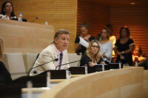 Opositor pide que Córdoba declare la emergencia económica para gastronómicos y hoteleros