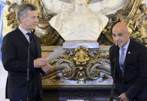 Espionaje ilegal: detuvieron a ex funcionaria del Gobierno de Macri y a otros 21 acusados