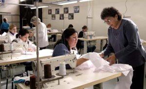Lanzan una línea especial de créditos para cooperativas de trabajo a una tasa subsidiada del 18%