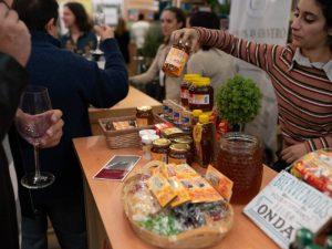 Alimentos y Bebidas: el 60% de las empresas del sector  consideran que sus ventas cayeron entre 50% y 100%