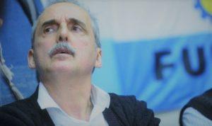 Para Moreno, es «legal» la expropiación de Vicentin, pero no su intervención