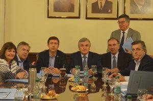 Para la coalición opositora (JxC) el anuncio sobre Vicentin «es peligroso, ilegal e inconstitucional»
