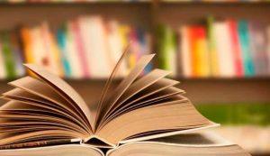 Jornada literaria virtual por el mes del libro, en tiempos de aislamiento