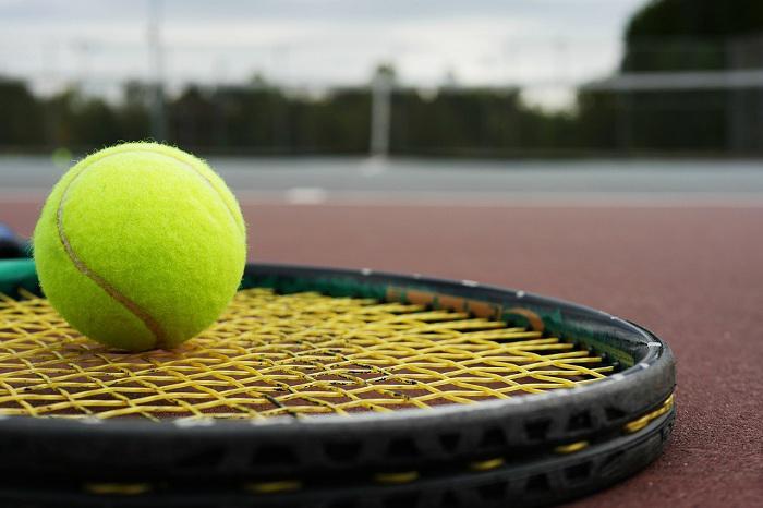 El COE habilitó 12 prácticas deportivas individuales para toda la provincia  | Agenda 4P