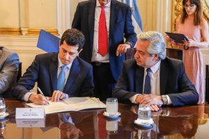 De Pedro afirmó que Macri usó el Estado «para espiar a jueces y políticos»