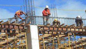 Estiman que programas de Hábitat impulsarán una demanda de al menos $120 mil millones en materiales de construcción