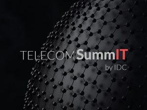 Se vienen el «Telecom SummIT», con el foco puesto en acompañar a las empresas hacia su transformación digital