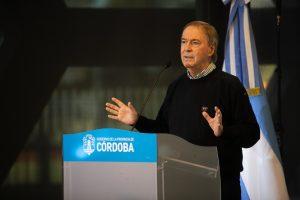 Se endurece los controles en el ingreso a Córdoba y entran en vigencia las sanciones por violar la cuarentena