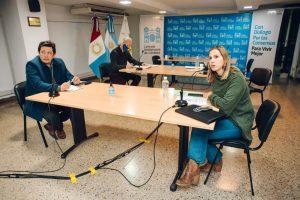 Impulsan que empleados municipales en los CPC sepan la Lengua de Señas