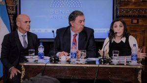 Para la fiscal Incardona, Majdalani (número 2 de la AFI macrista) ordenó espiar a CFK