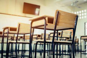 Con el protocolo nacional como guía, Córdoba avanza en una norma específica para la vuelta a las aulas