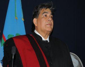 Opositores condenaron dichos de Ishii y un fiscal le inició una causa de oficio