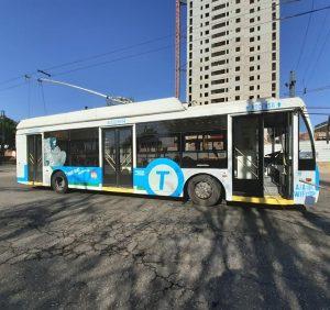 Este martes, Tamse pone en marcha el esquema de emergencia de transporte público