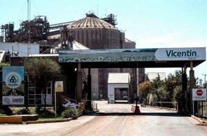 Vicentin: la IGJ de Santa Fe aportó más documentación para avalar la intervención