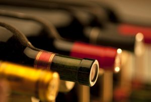 Aumentaron las exportaciones de la vitivinicultura argentina durante el primer semestre de 2020