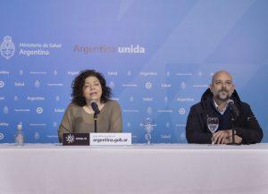 Se abre la inscripción a las Becas Salud Investiga 2020-2021, con el foco puesto en la pandemia de Covid-19