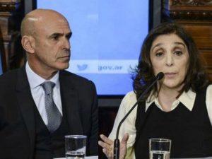 Arribas y Majdalani fueron procesados en la causa de espionaje ilegal a CFK y el Instituto Patria